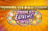 Wheel Оf Fortune: Triple Extreme Spin