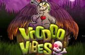 Voodoo Vibes
